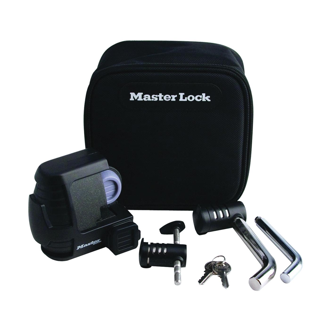 Master Lock 3794DAT