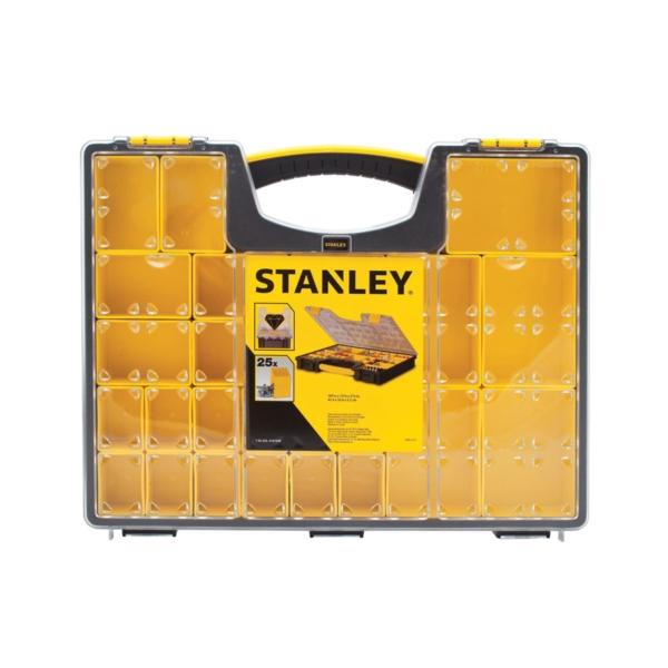 STANLEY 014725R