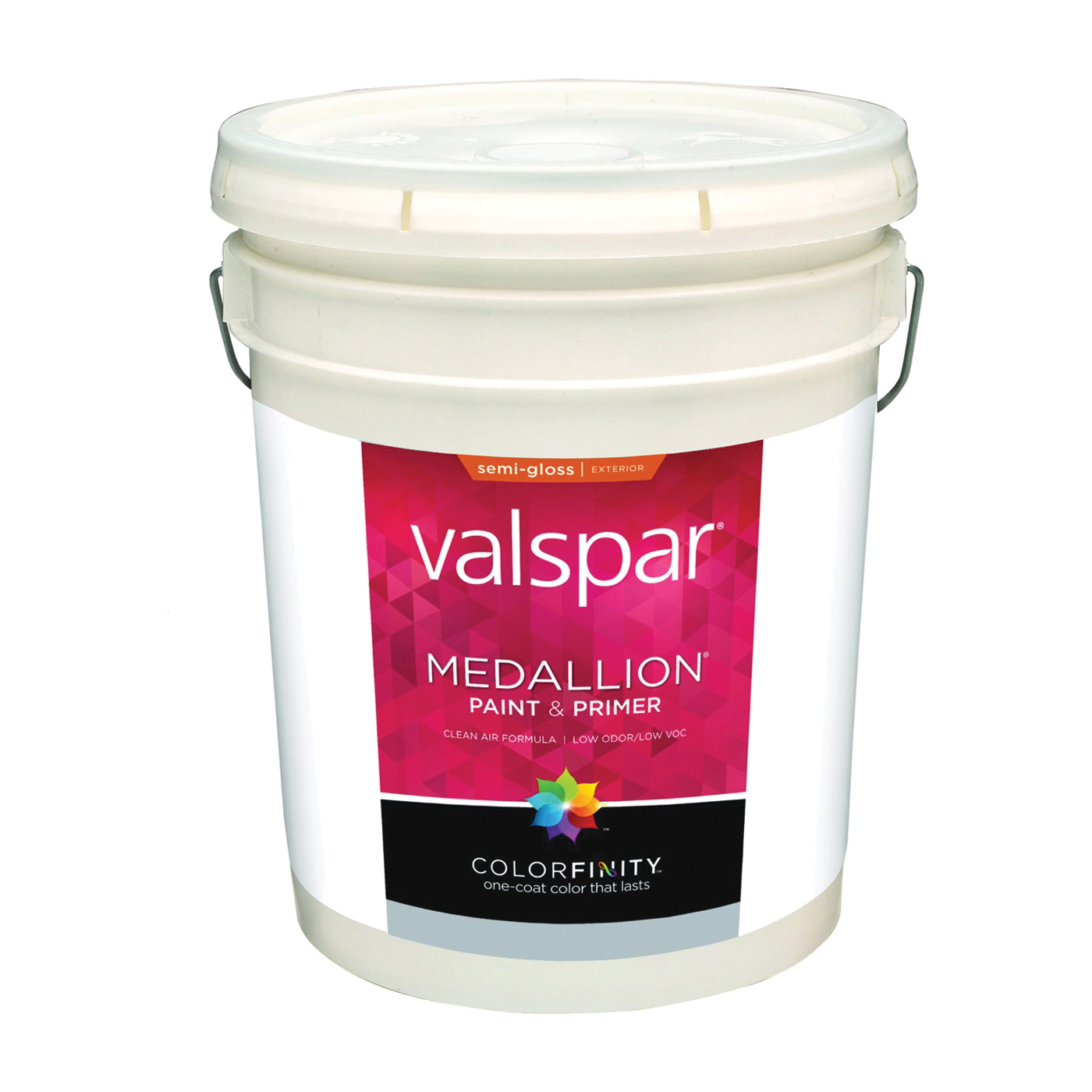 VALSPAR 4302-5GAL