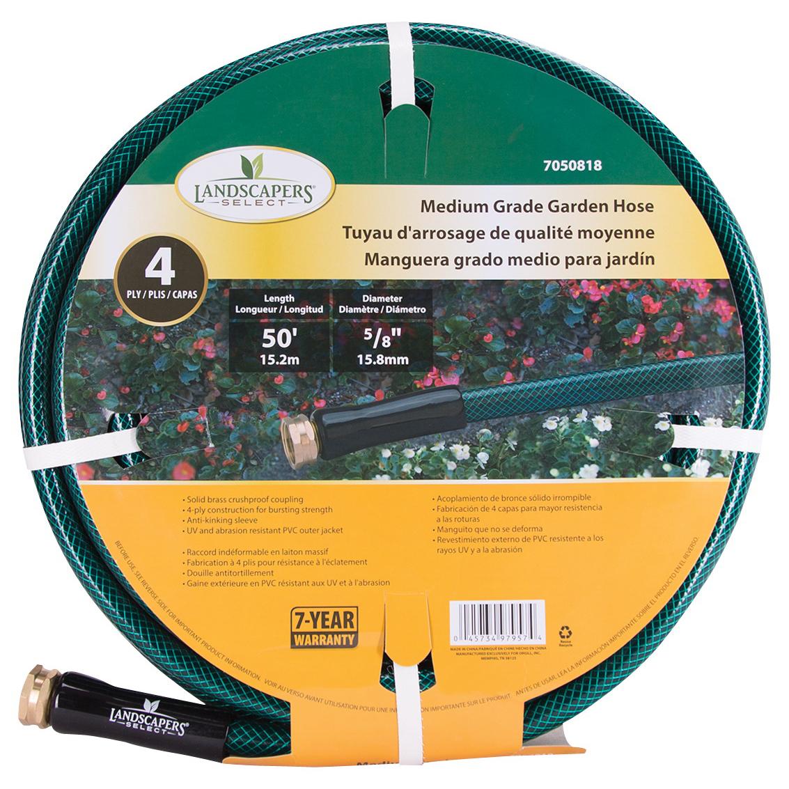 Landscapers Select BL5820050HM