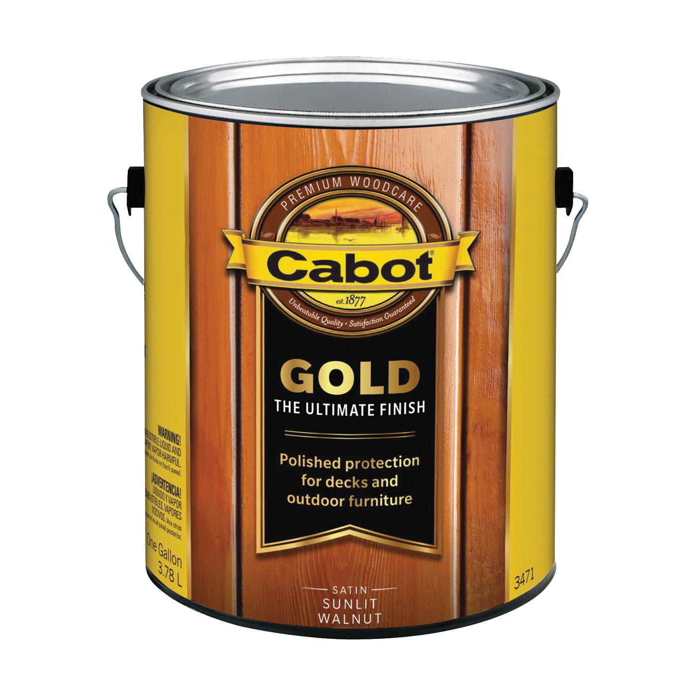 Cabot 3471