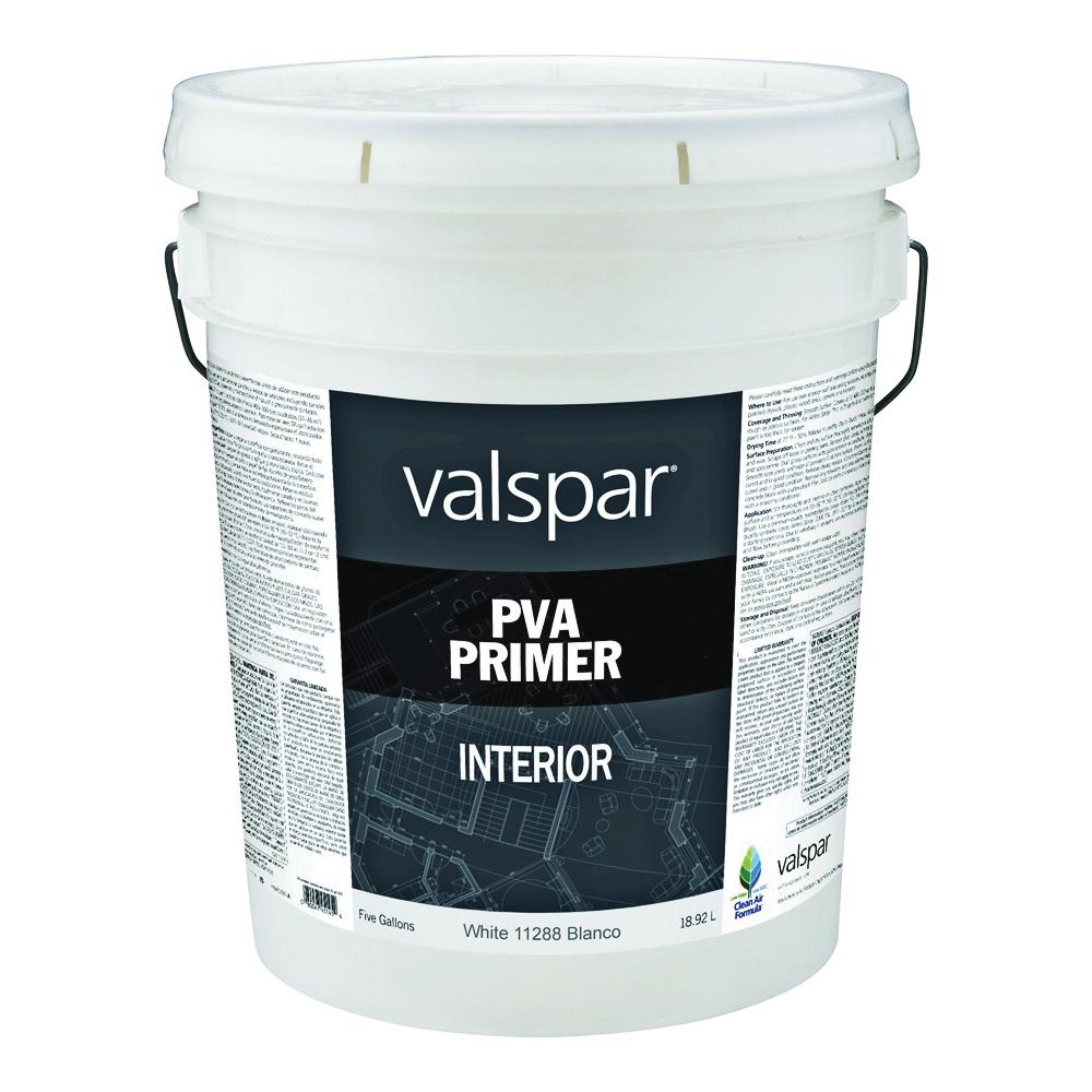 VALSPAR 11288