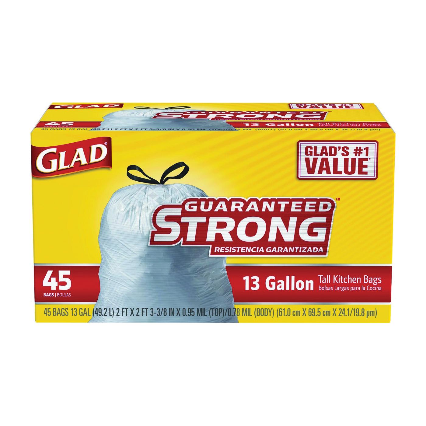 GLAD 78362