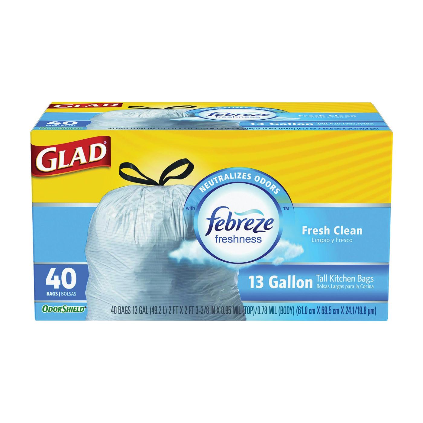 GLAD 78361
