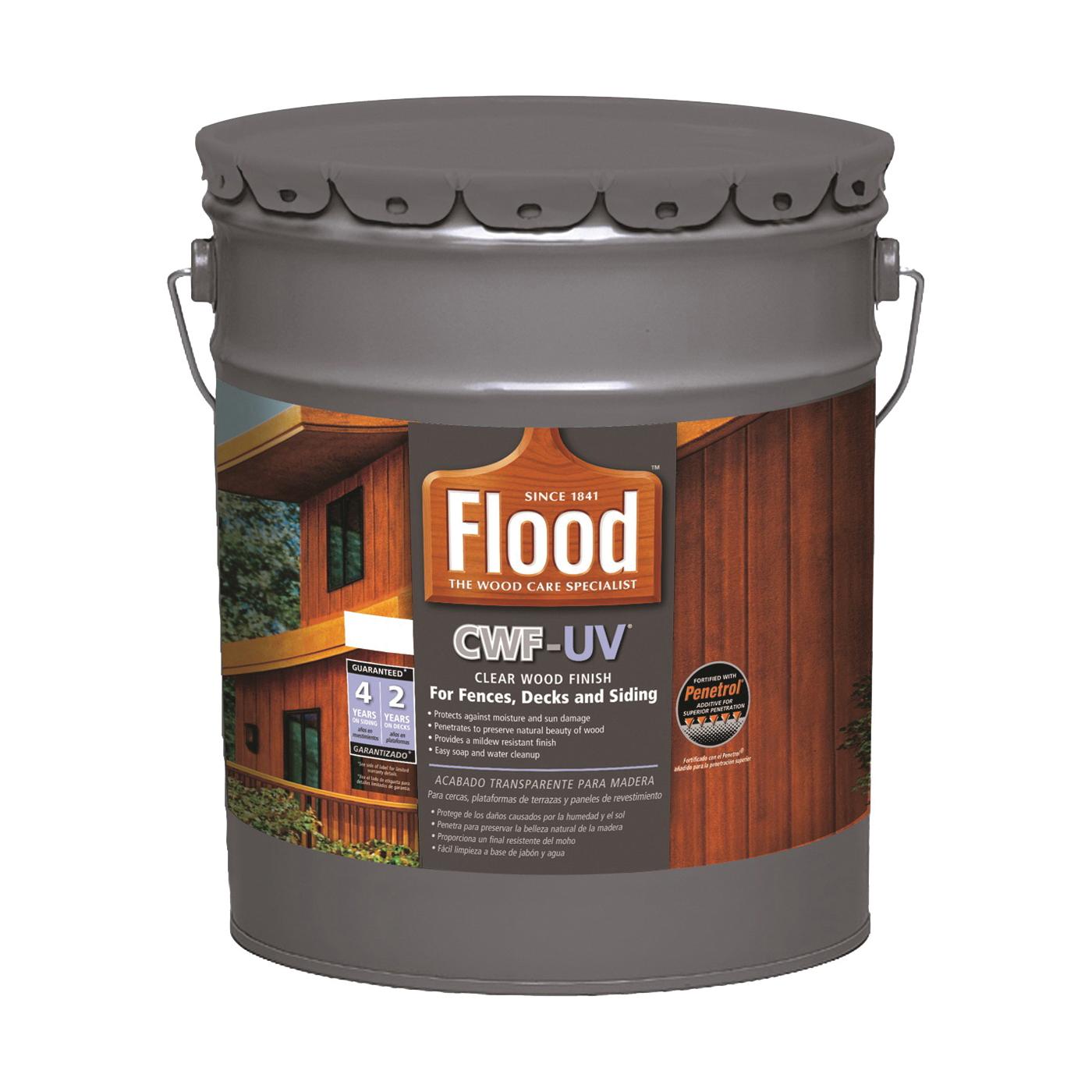 Flood FLD542-05