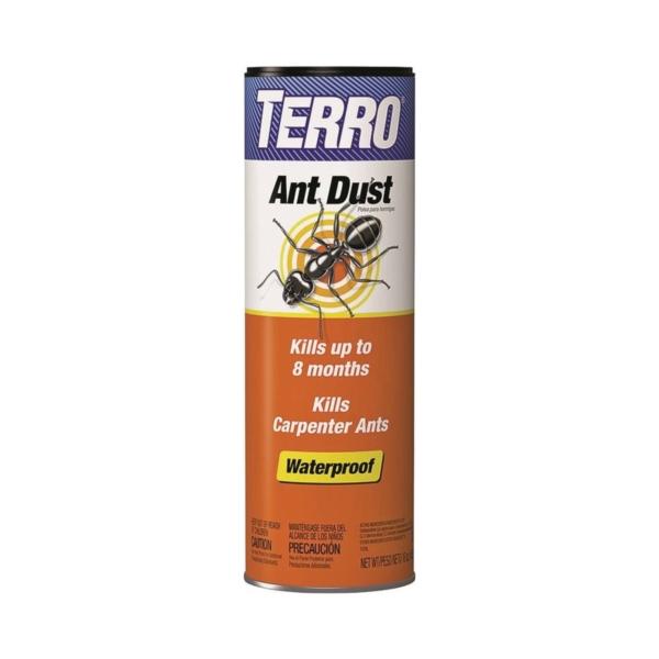 TERRO T600