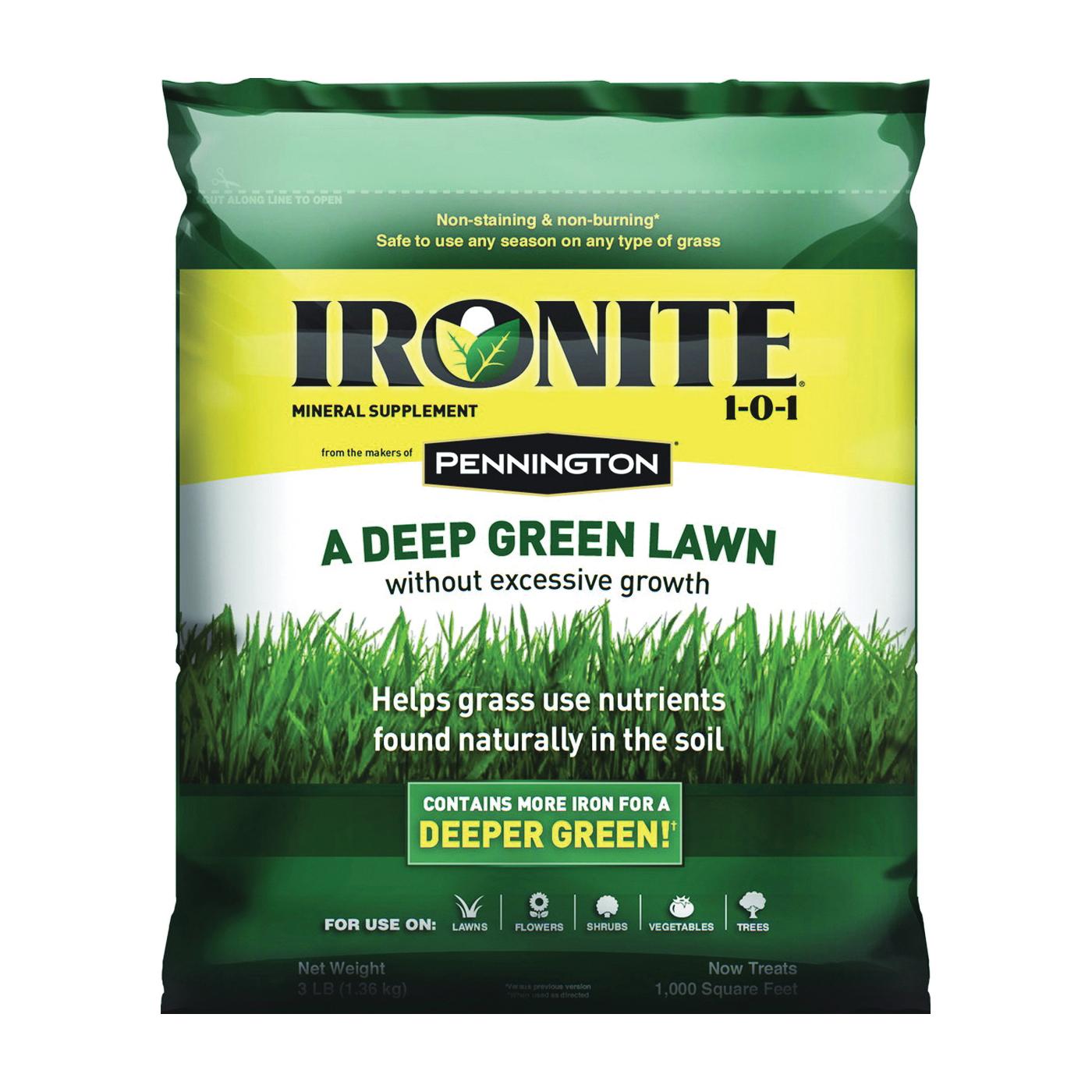 Ironite 100519429