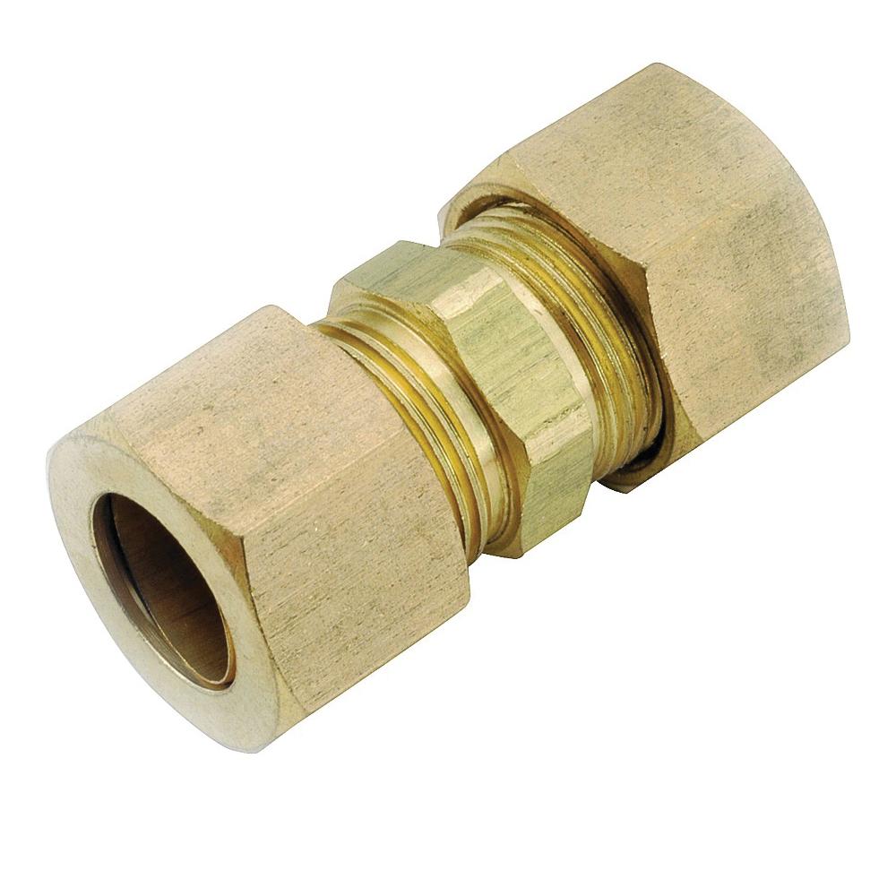 Anderson Metals 750062-08