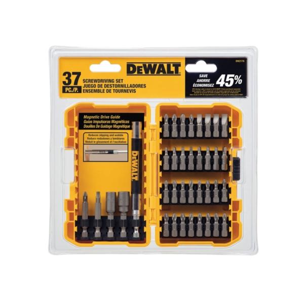 DeWALT DW2176