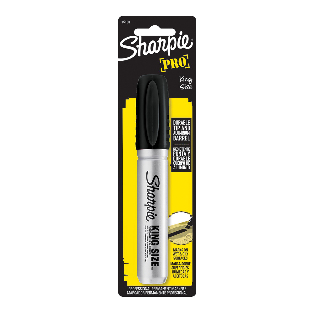 Sharpie 15101