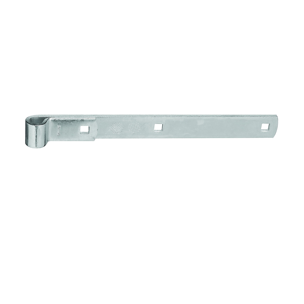 National Hardware N130-765