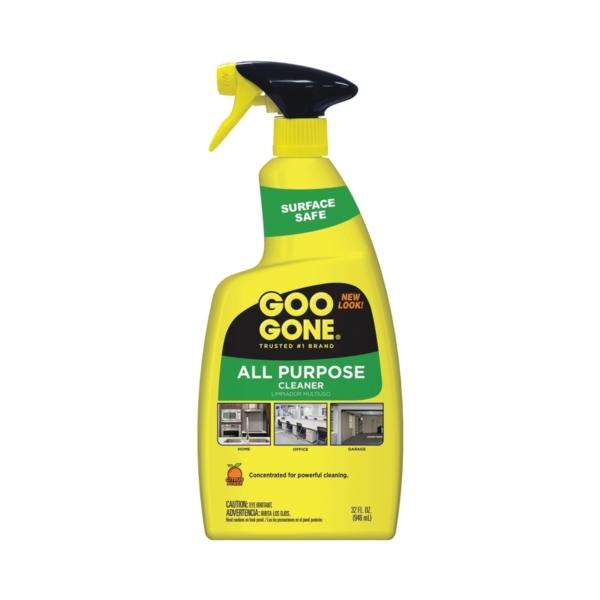 Goo Gone 2195
