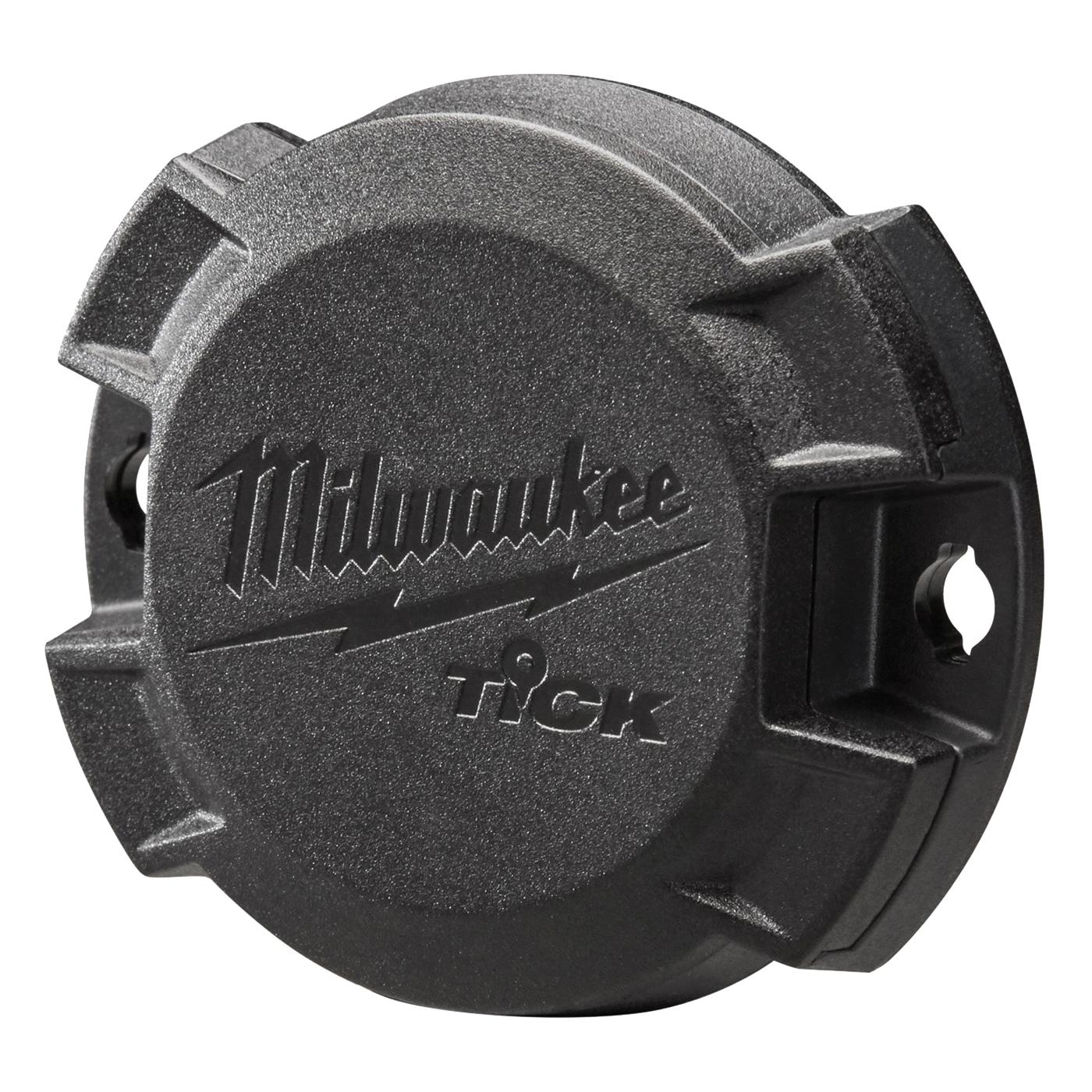 Milwaukee 48-21-2000
