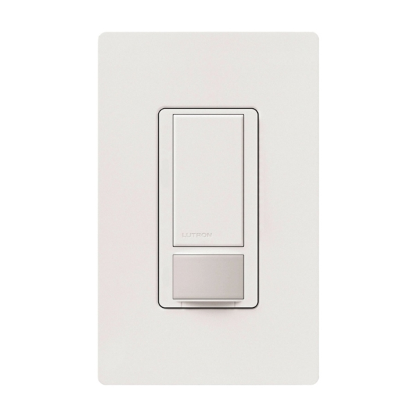 LUTRON MS-OPS5MH-WH