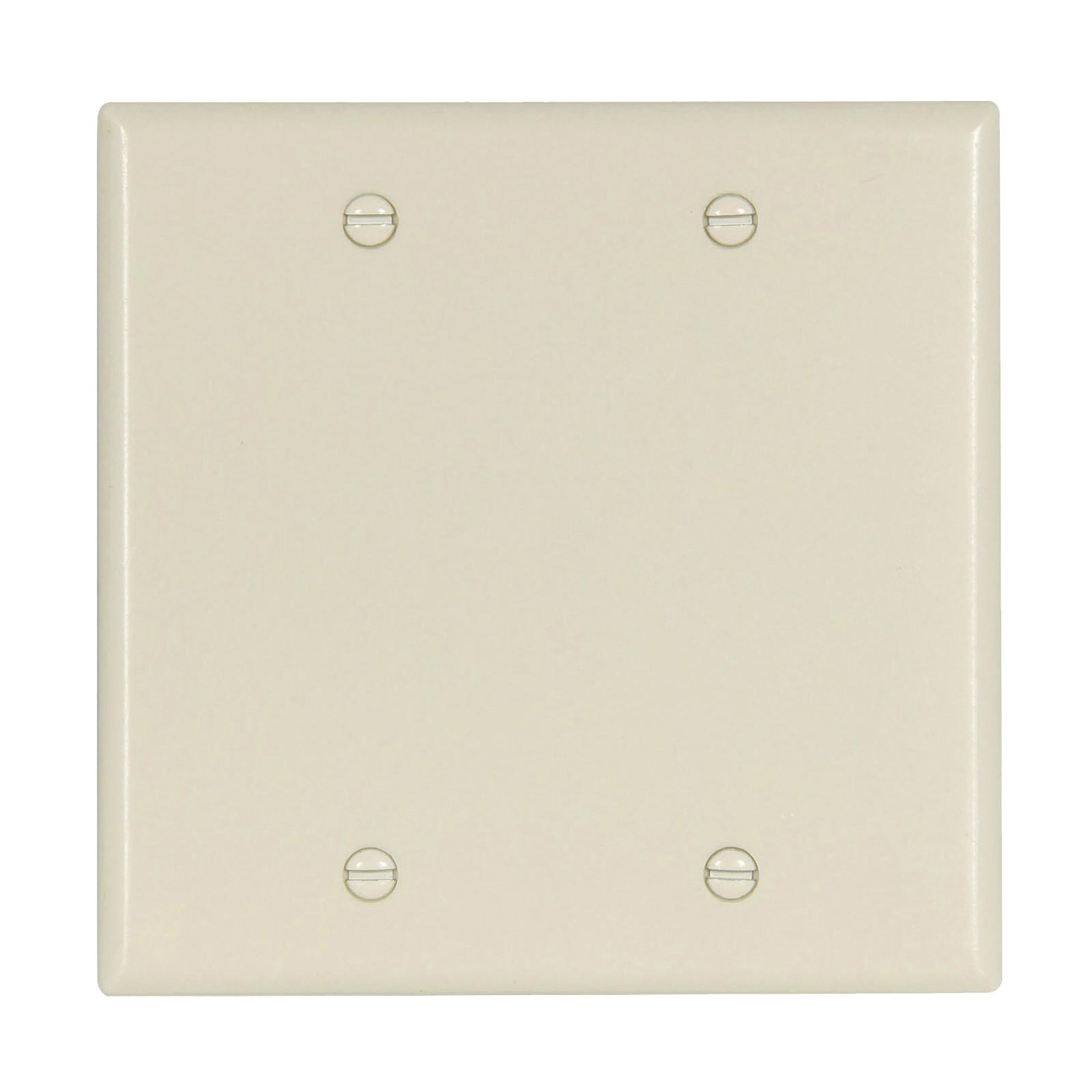 Eaton Cooper Wiring 2137LA-BOX