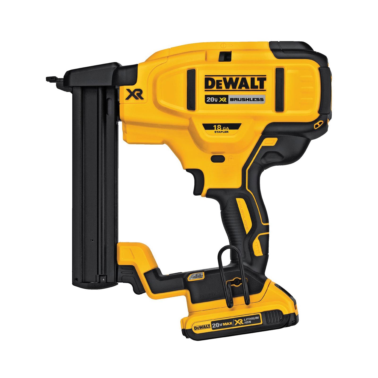 DeWALT DCN650B
