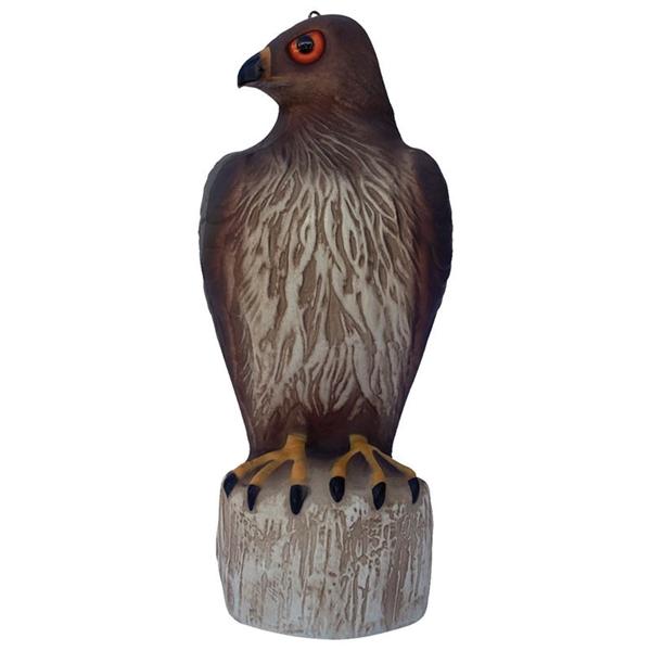 BIRD-B-GONE MMRTH1