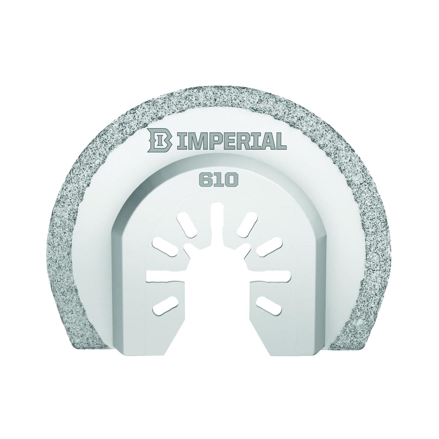 IMPERIAL BLADES IBOA610-1