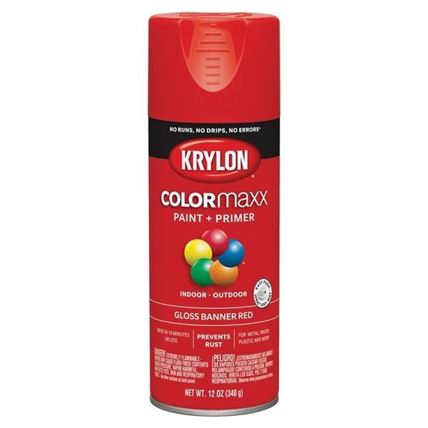 Krylon K05503007