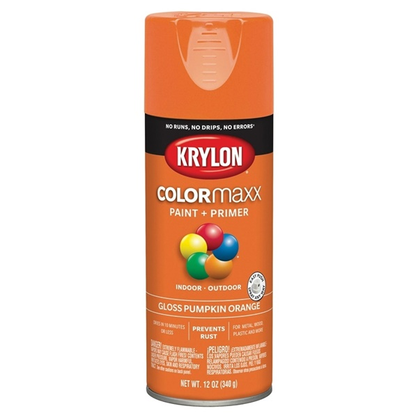 Krylon K05532007