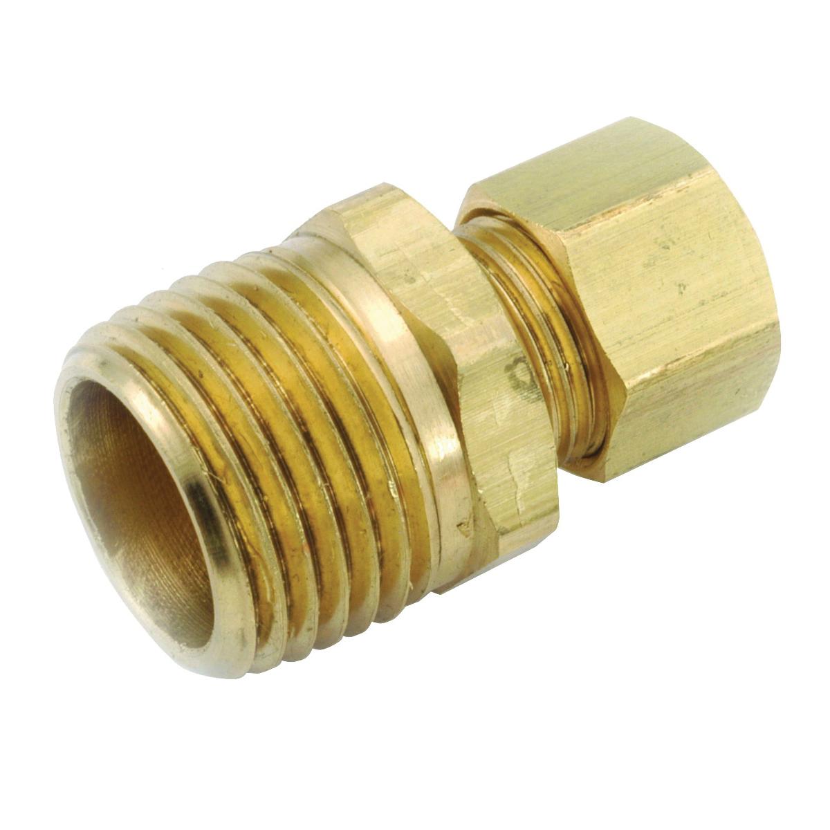 Anderson Metals 750068-0806
