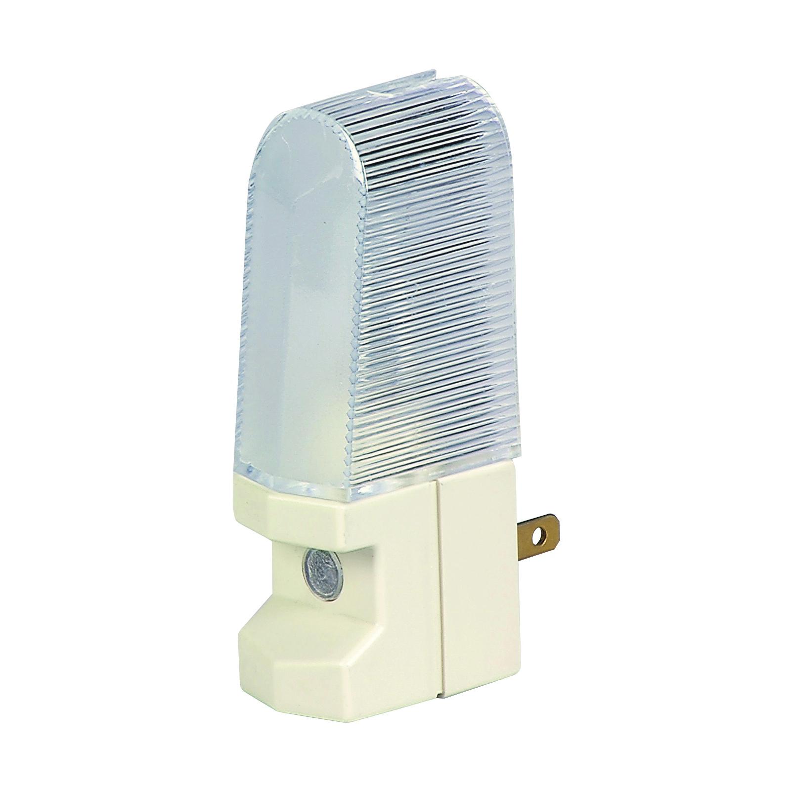 Eaton Wiring Devices BP851W