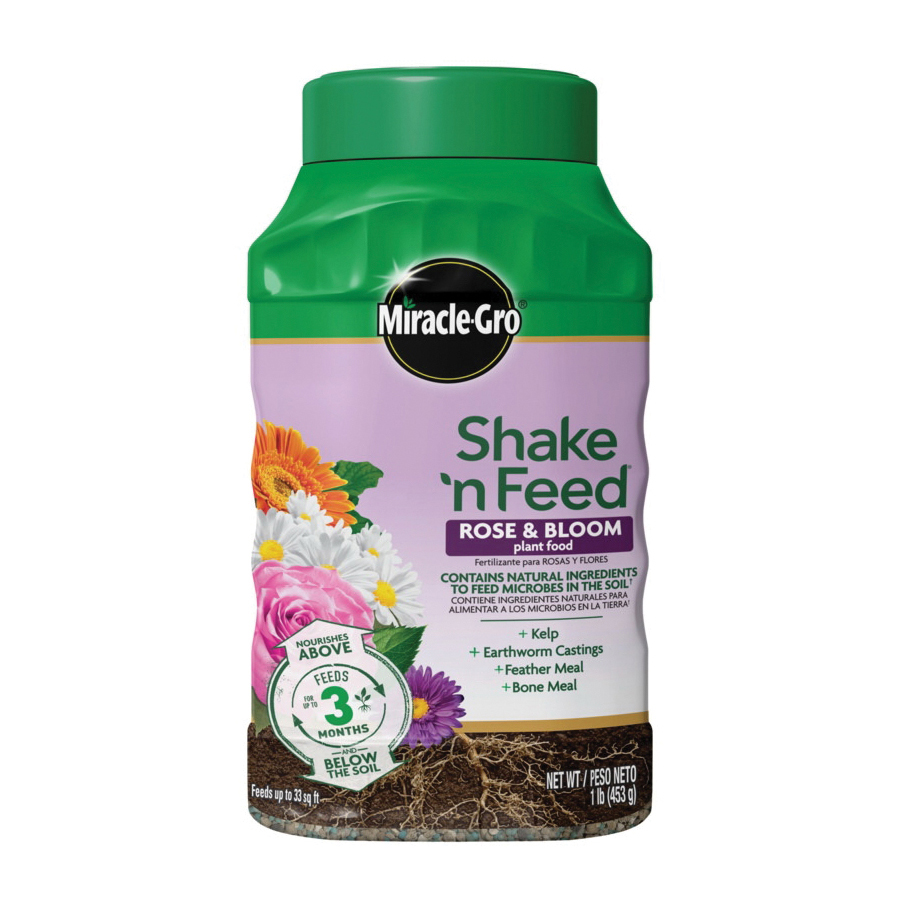 Miracle-Gro 3006806