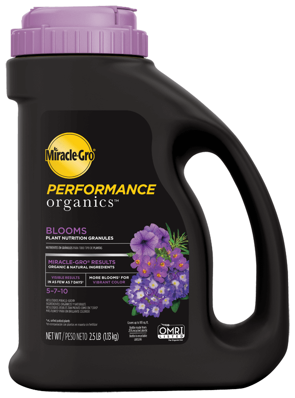 Miracle-Gro 3005710