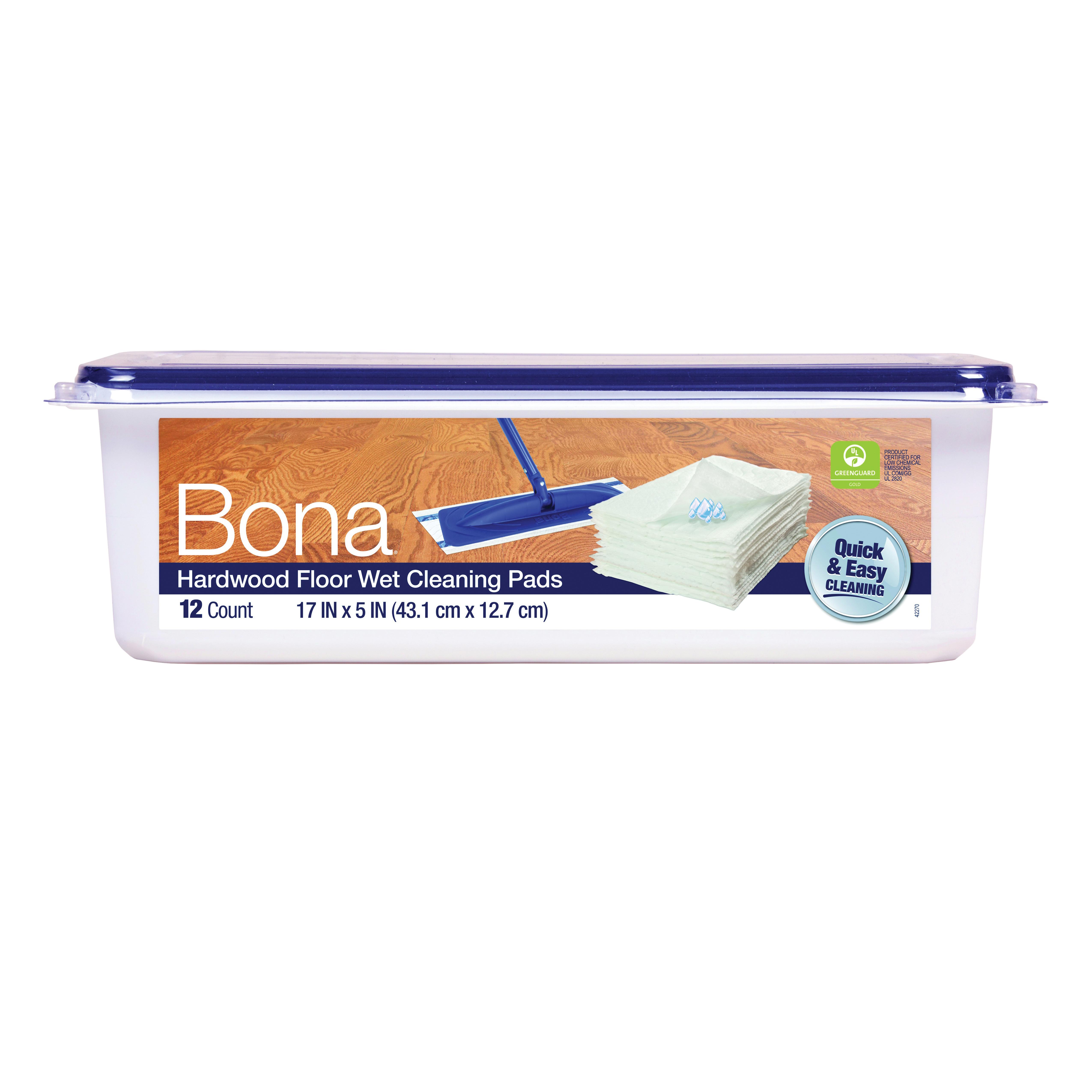 Bona AX0003506