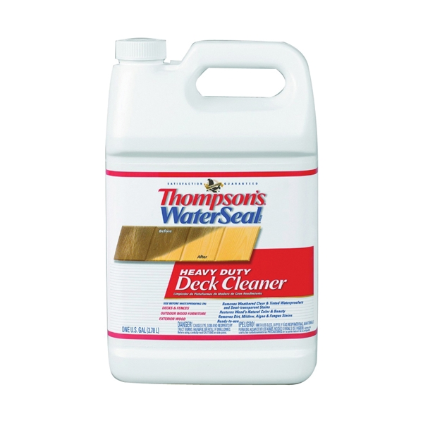 Thompson's Waterseal TH.087701-16