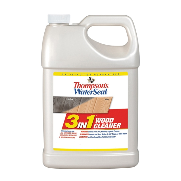 Thompson's Waterseal TH.074871-16