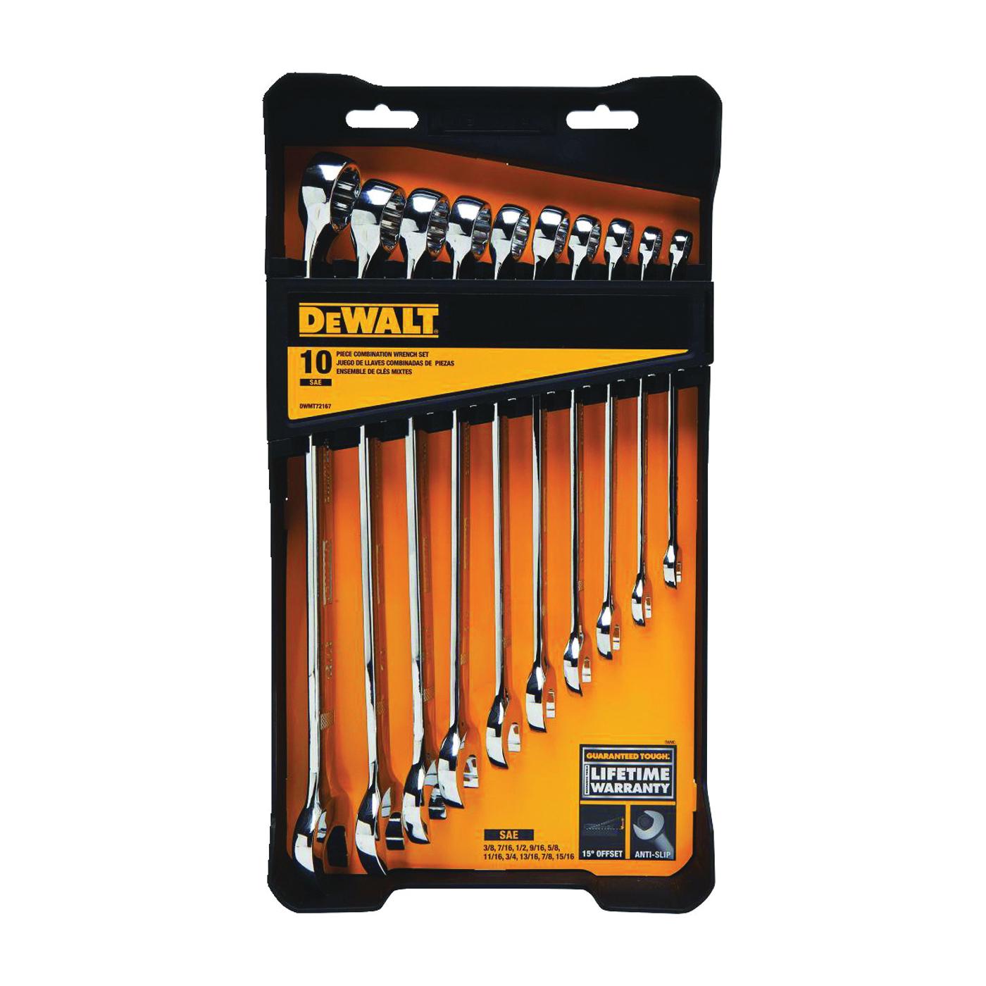 DeWALT DWMT72167