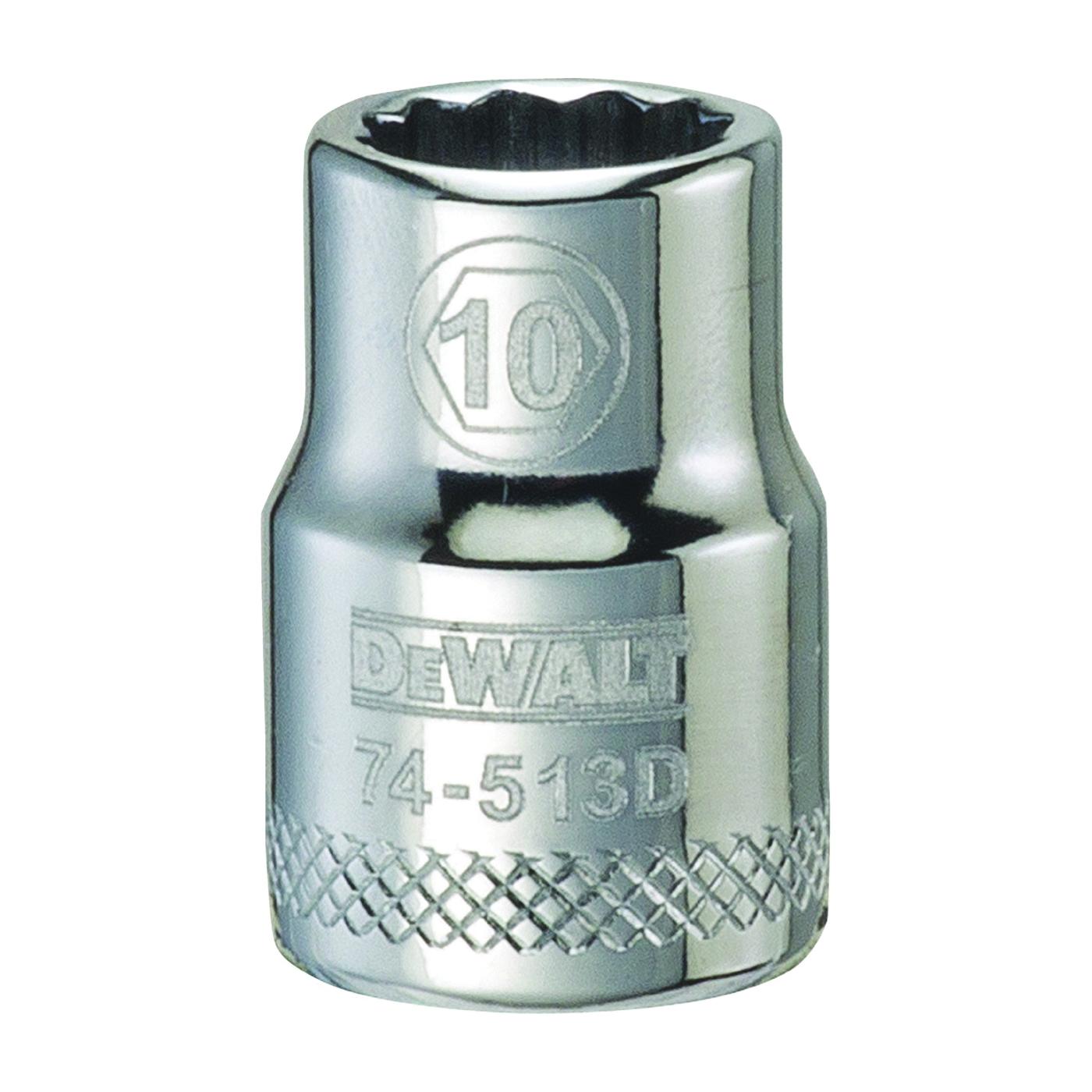 DeWalt DWMT74513OSP