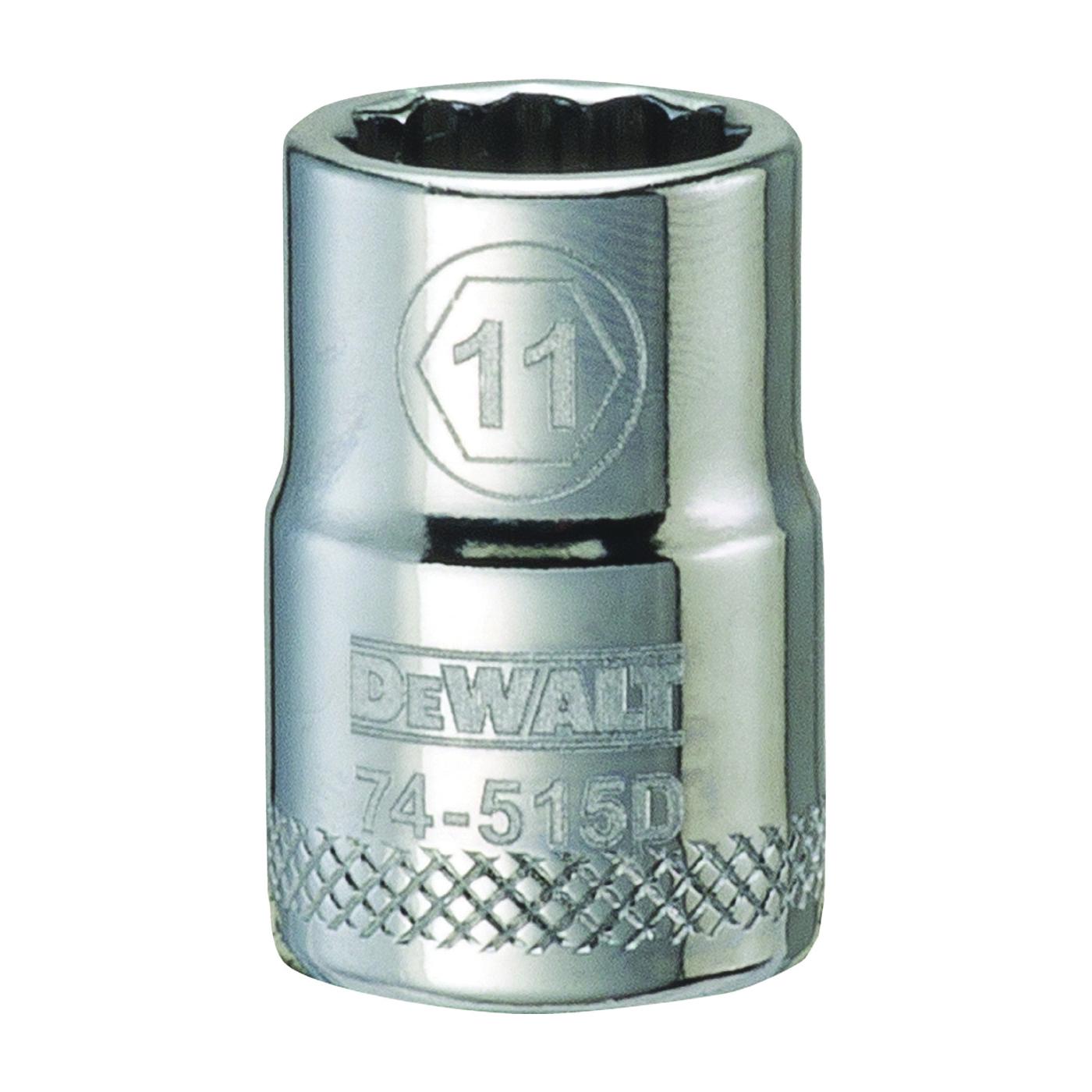 DeWalt DWMT74515OSP