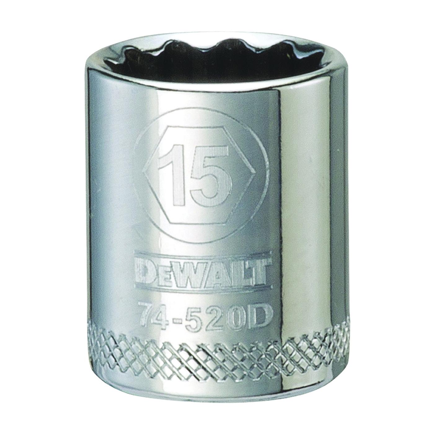 DeWalt DWMT74520OSP