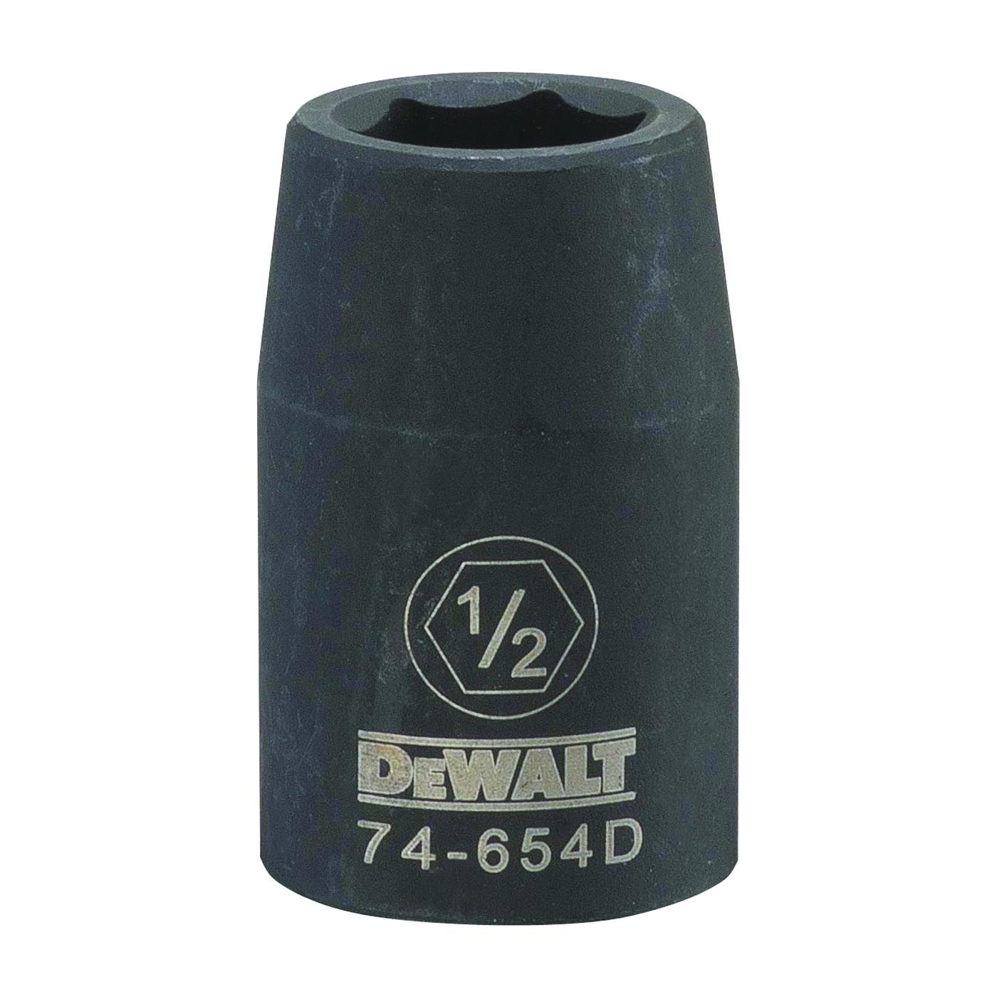 DeWALT DWMT74654OSP
