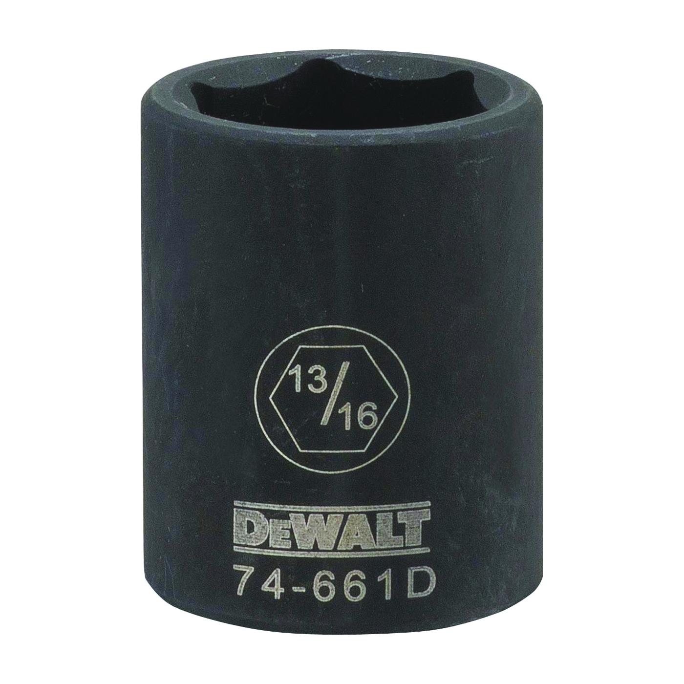DeWALT DWMT74661OSP