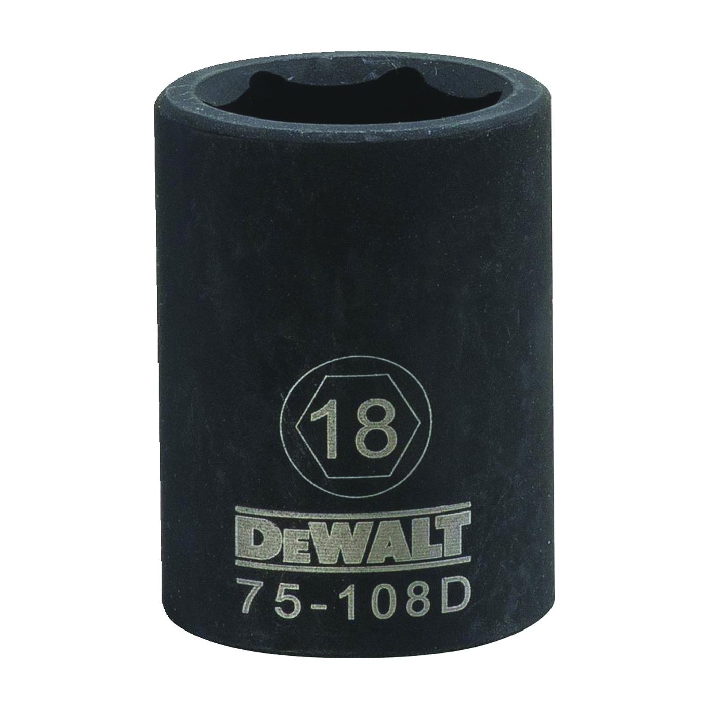 DeWALT DWMT75108OSP