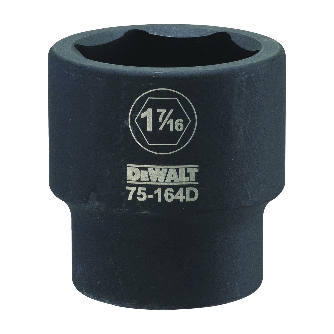 DeWALT DWMT75164OSP