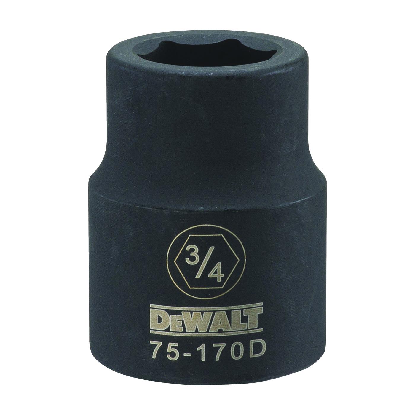 DeWALT DWMT75170OSP