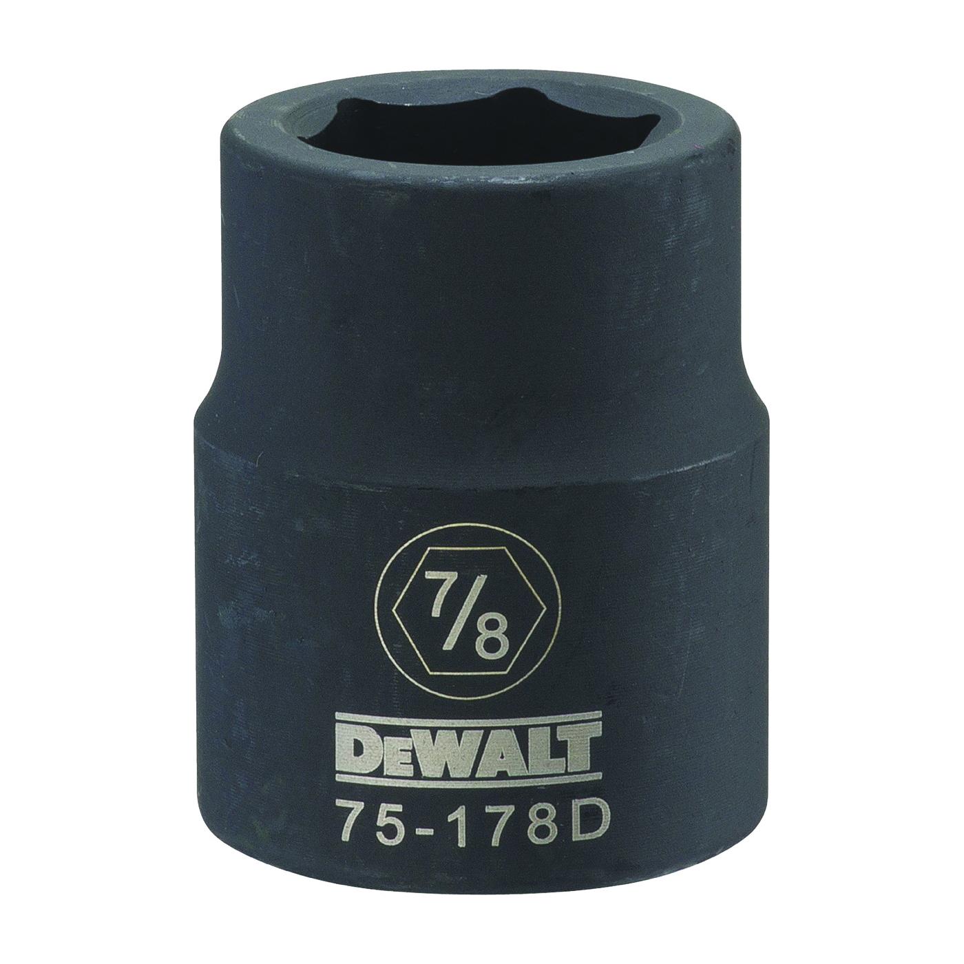 DeWALT DWMT75178OSP