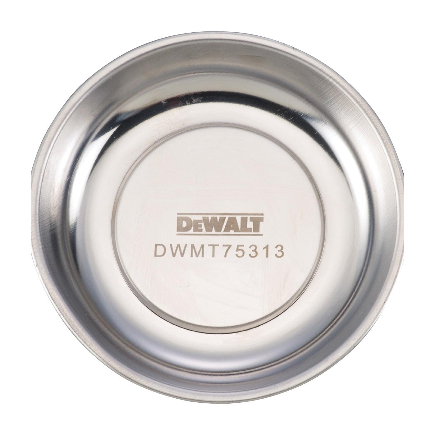DeWalt DWMT75313OSP