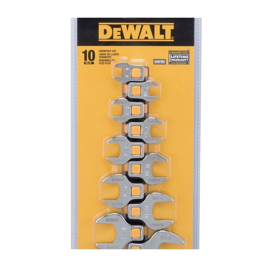 DeWalt DWMT75425OSP