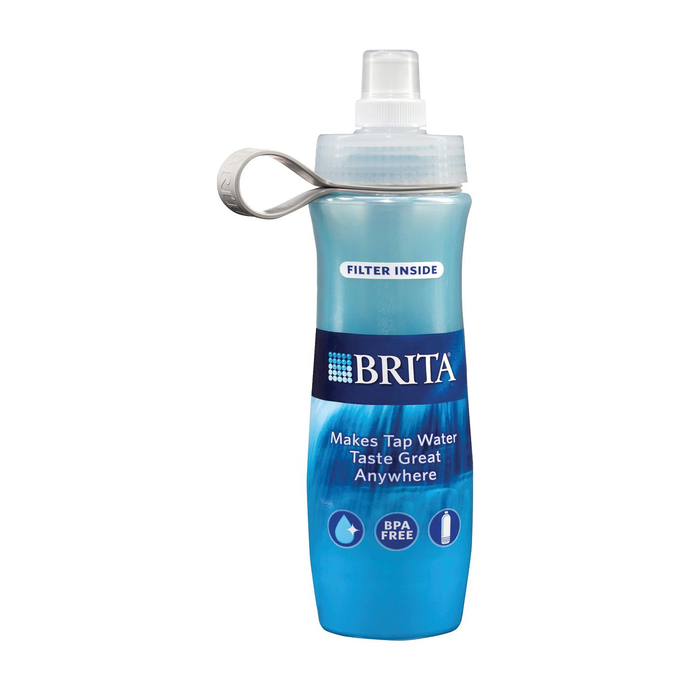 Brita 35558