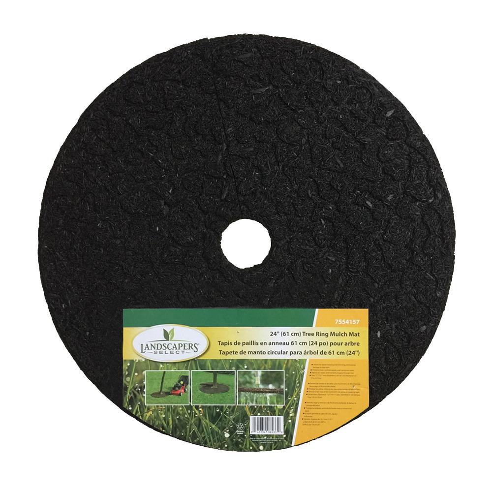Landscapers Select M-10101-3L
