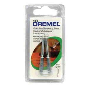 DREMEL 453