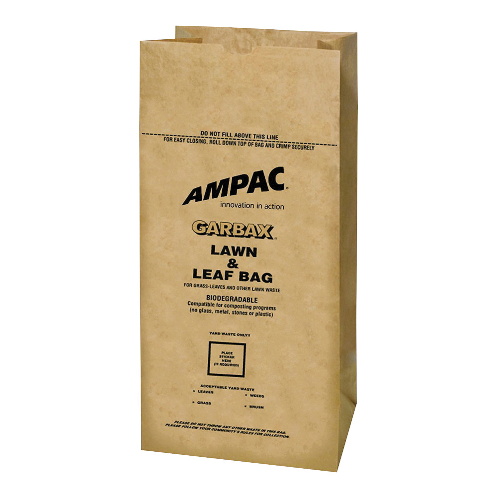 AMPAC WGBPL-16