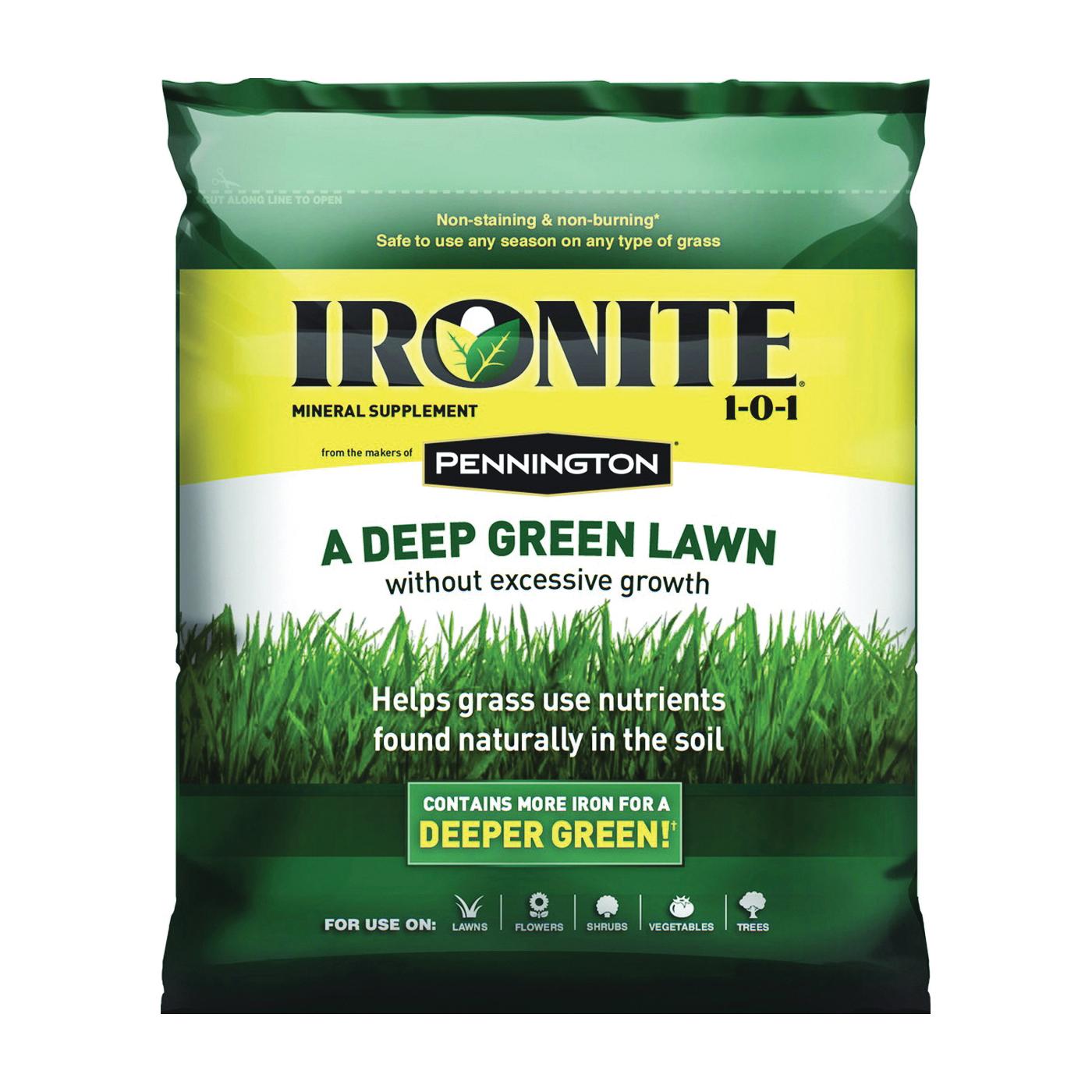 Ironite 100524194