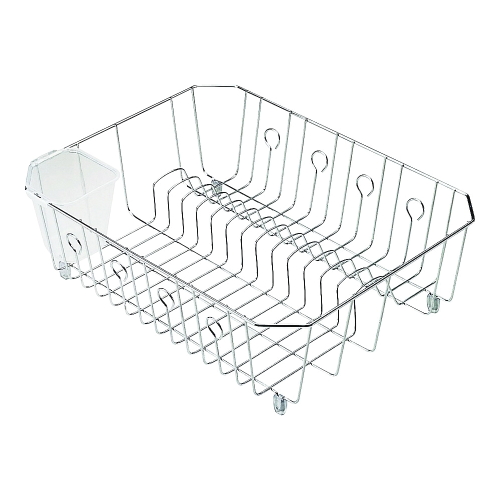 RUBBERMAID 6008ARCHROM