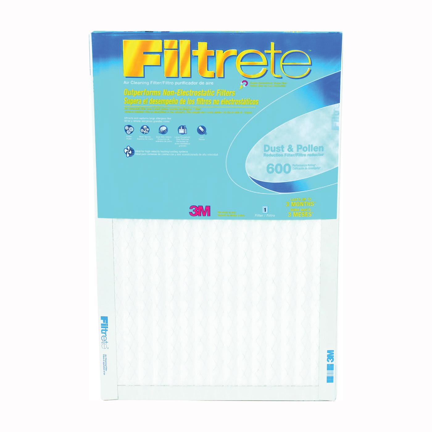 Filtrete 9834DC-6